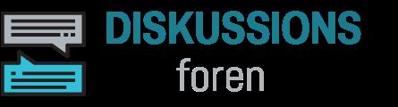 Diskussionsforen.ch