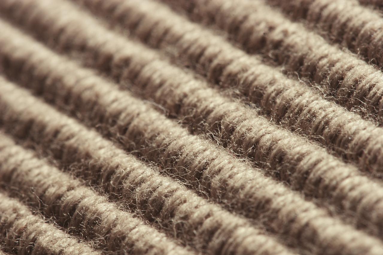 Natural-home-fabrics
