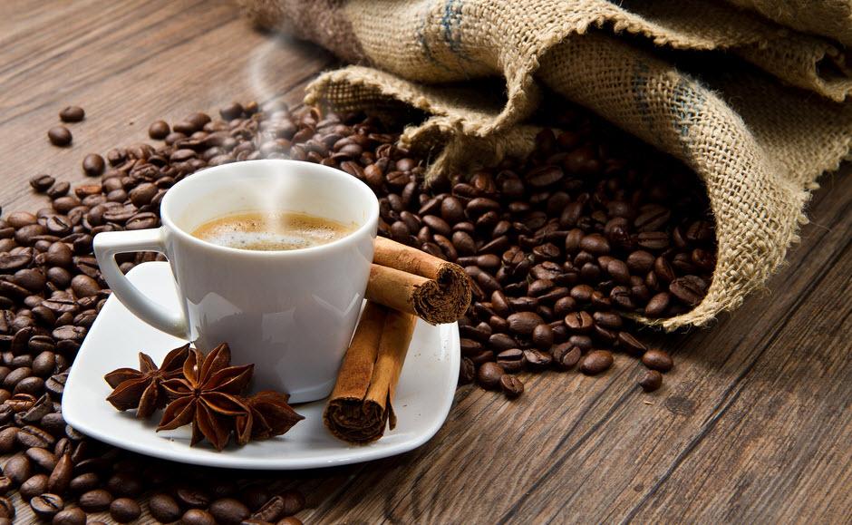 coffee_main_84760400