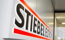 www.stiebel-eltron.ch